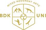 BDK-logo-white