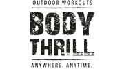 Logo-BodyThrill